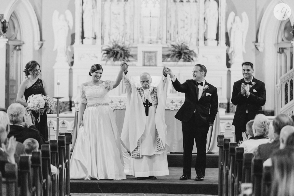 St-Patrick-Parish-Downtown-Cleveland-Ohio-Wedding-Photographer_3767