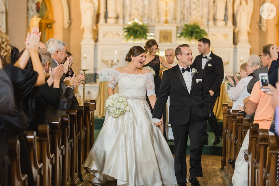 St-Patrick-Parish-Downtown-Cleveland-Ohio-Wedding-Photographer_3768