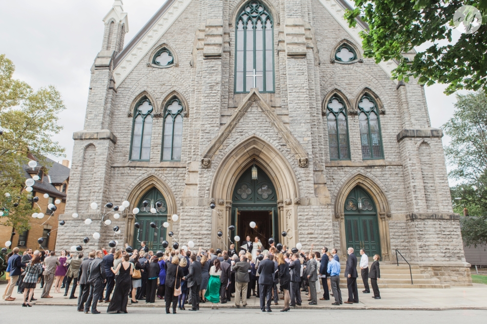 St-Patrick-Parish-Downtown-Cleveland-Ohio-Wedding-Photographer_3769