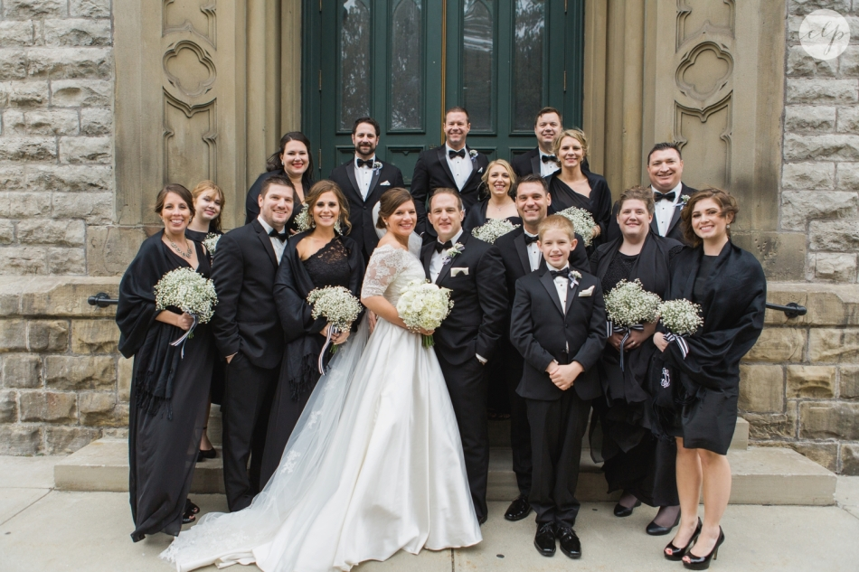 St-Patrick-Parish-Downtown-Cleveland-Ohio-Wedding-Photographer_3770