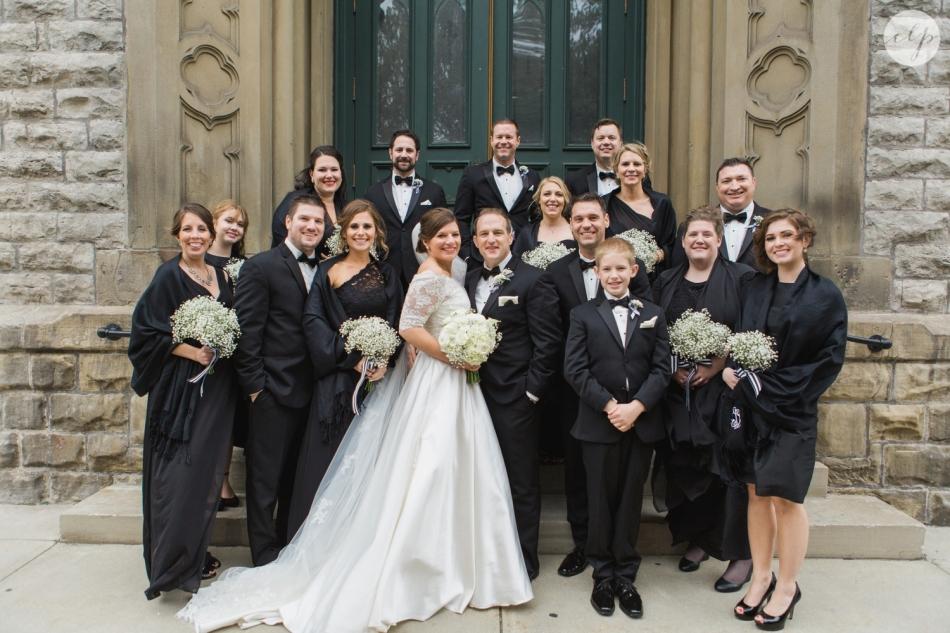 St-Patrick-Parish-Downtown-Cleveland-Ohio-Wedding-Photographer_3770