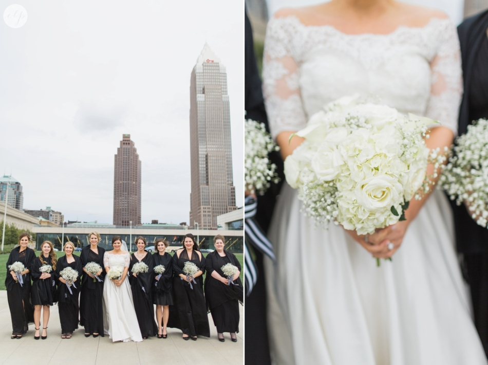 St-Patrick-Parish-Downtown-Cleveland-Ohio-Wedding-Photographer_3776