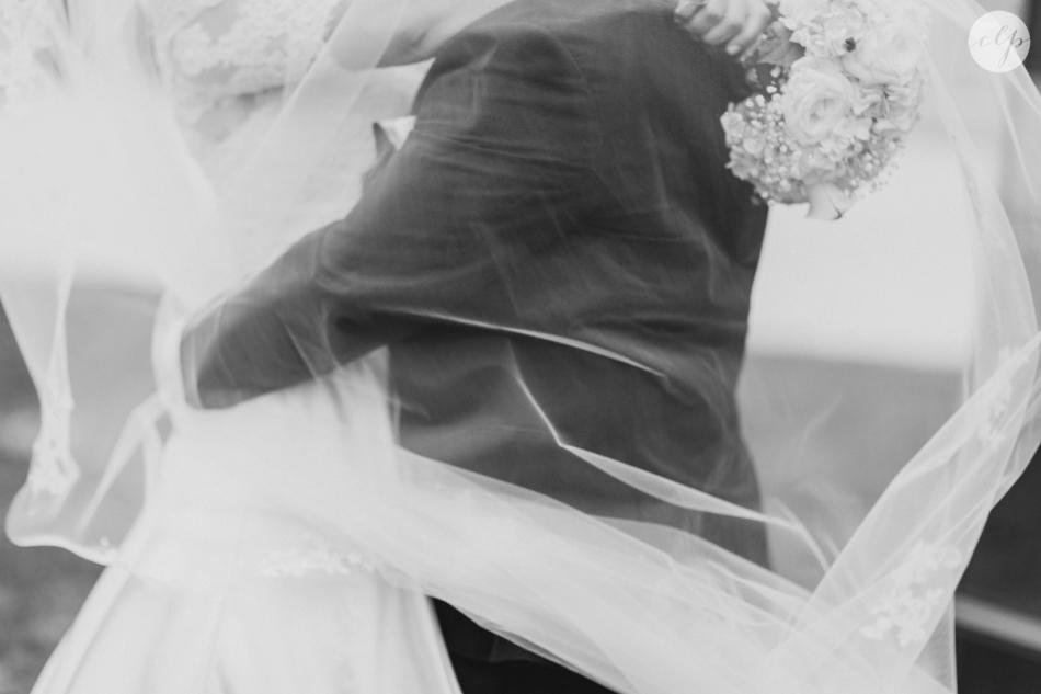 St-Patrick-Parish-Downtown-Cleveland-Ohio-Wedding-Photographer_3782