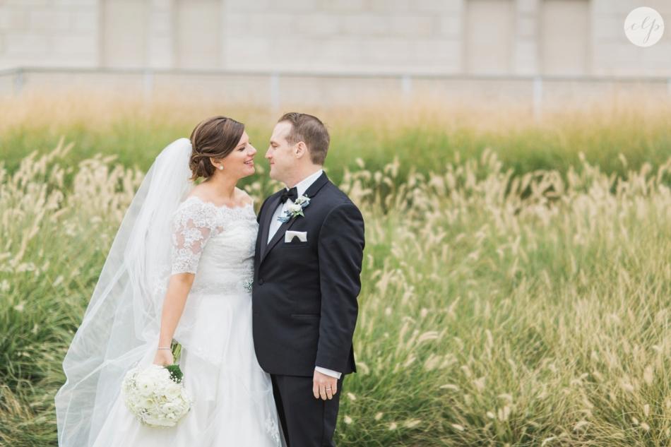 St-Patrick-Parish-Downtown-Cleveland-Ohio-Wedding-Photographer_3794