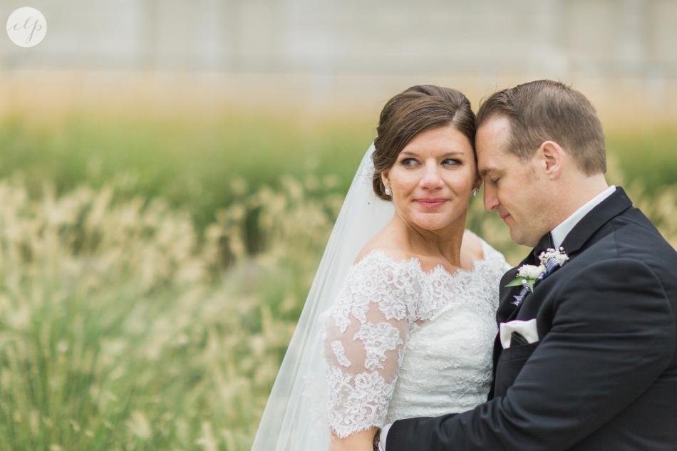 St-Patrick-Parish-Downtown-Cleveland-Ohio-Wedding-Photographer_3796