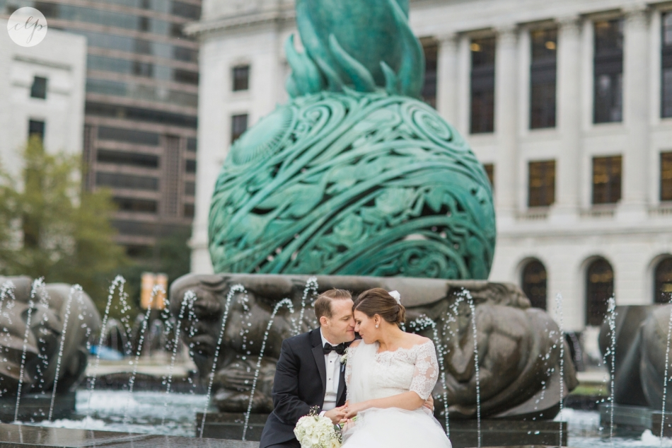 St-Patrick-Parish-Downtown-Cleveland-Ohio-Wedding-Photographer_3805