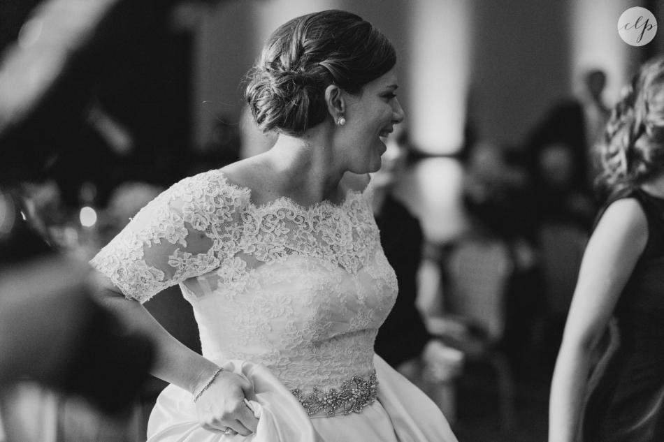 St-Patrick-Parish-Downtown-Cleveland-Ohio-Wedding-Photographer_3847
